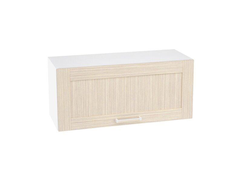 Модуль №15 Шкаф навесной 80 см