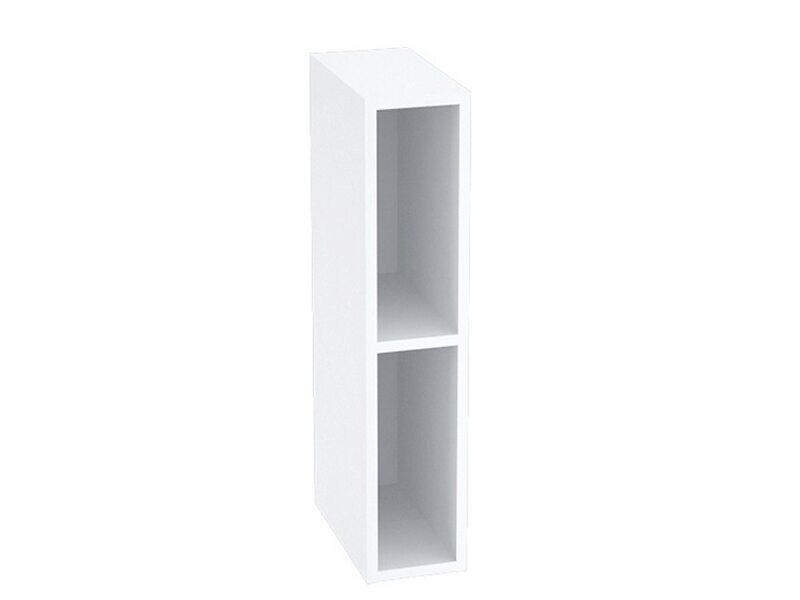 Модуль №88 Шкаф навесной 20 см