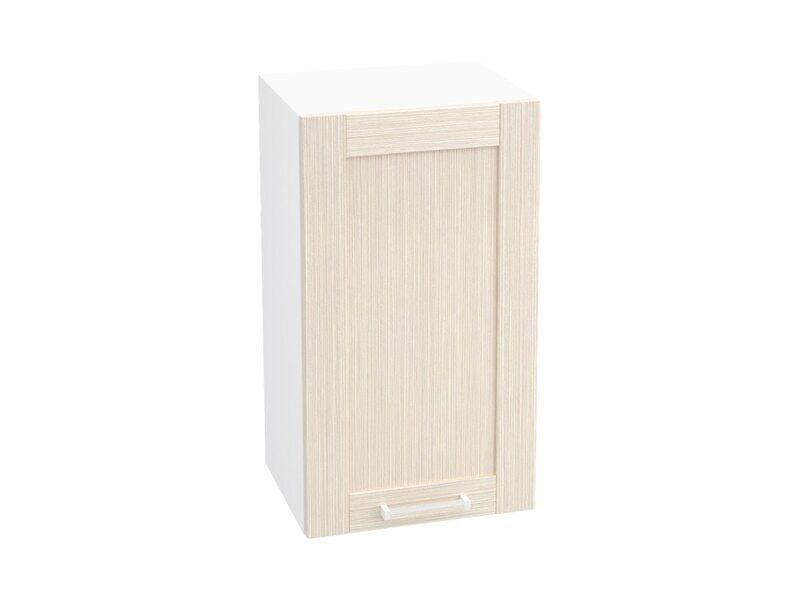 Модуль №2 Шкаф навесной 40 см