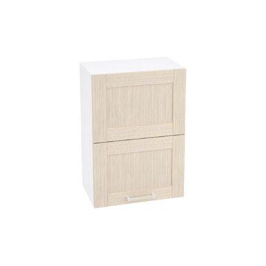 Модуль №134 Шкаф навесной 50 см
