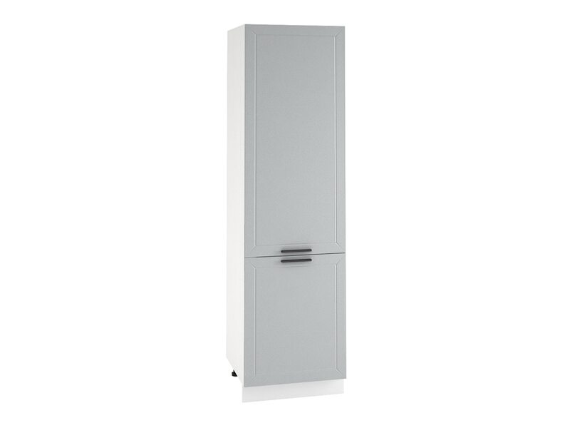 Пенал кухня Глетчер ширина 600 мм высота 2132 мм Модуль №74
