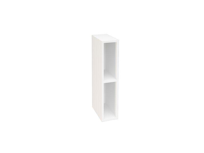 Шкаф верхний бутылочница кухня Ницца ширина 150 мм высота 720 мм Модуль №21