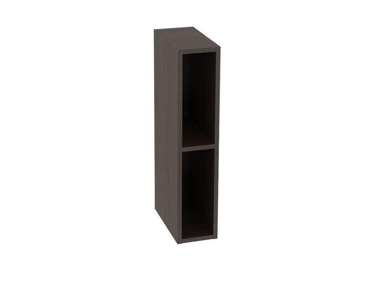 Шкаф навесной 150 (кухня Терра gloss)