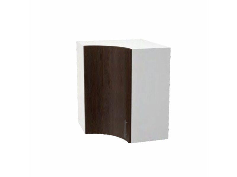 Навесной шкаф на 590 мм (Валерия-М)