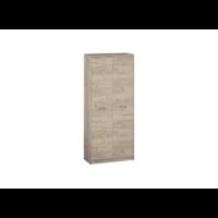 Шкаф 2-хстворчатый (440)